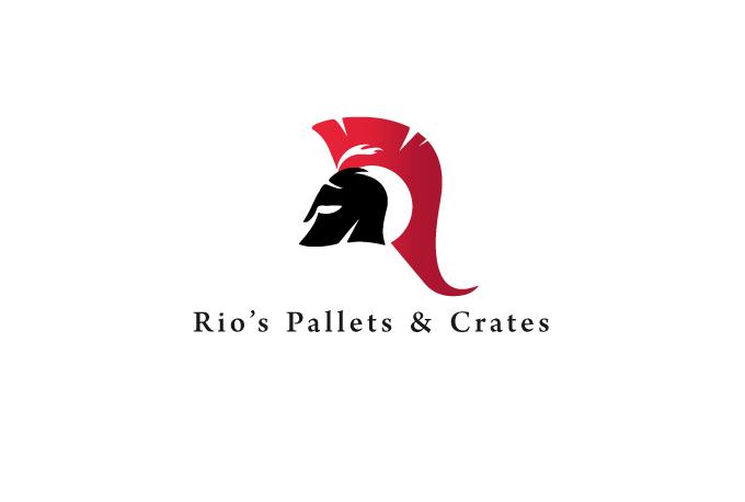 Rios-Pallets-Crates-Logo.png